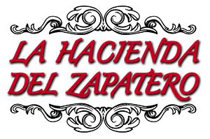Hacienda Zapatero online