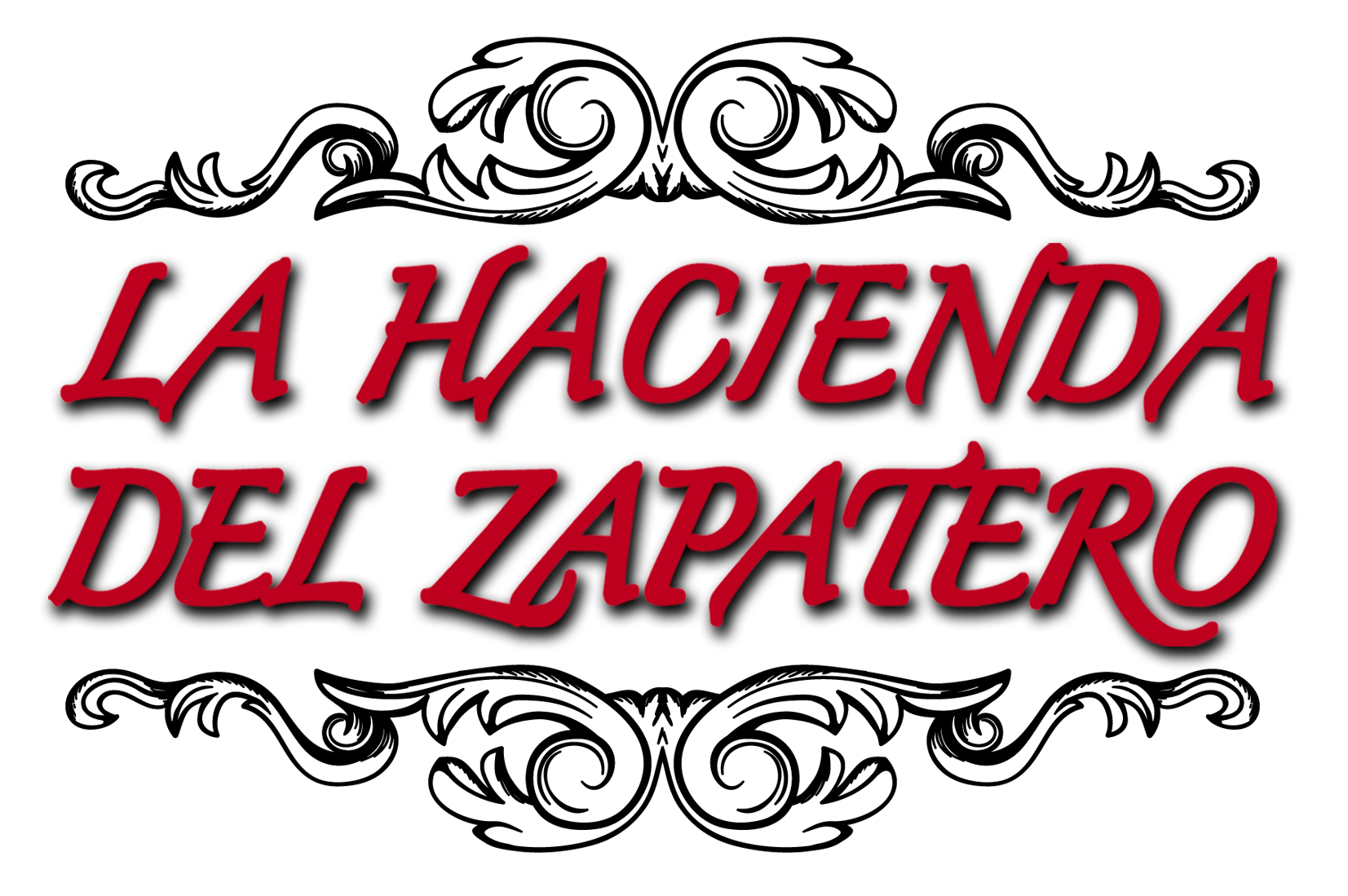 La Hacienda del Zapatero